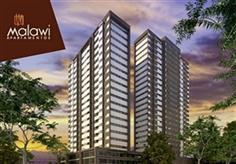 Malawi Apartamentos